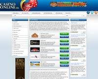 Casinoonline.dk