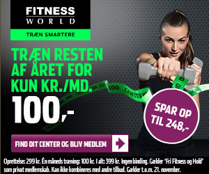 Fitness-World-100