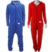 2b311343fdb Billige Jumpsuit fra Outfitters Nation og Local People | Rabatbyen.dk